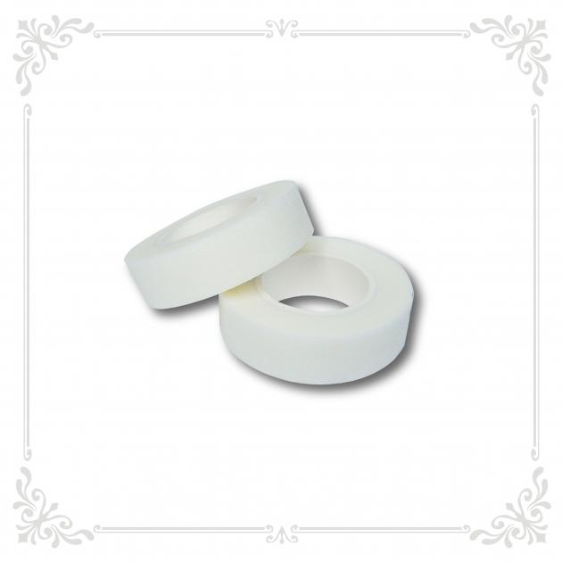 美睫專用低敏紙膠帶(芬蒂思) 1