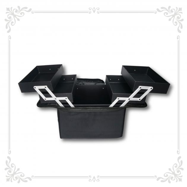 美睫專用工具箱 2