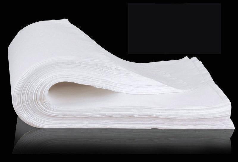 美容用一次性拋棄式墊巾/大小包裝可選 3