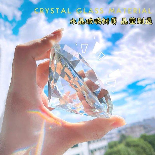 幻彩水晶鑽道具(N0346) 4